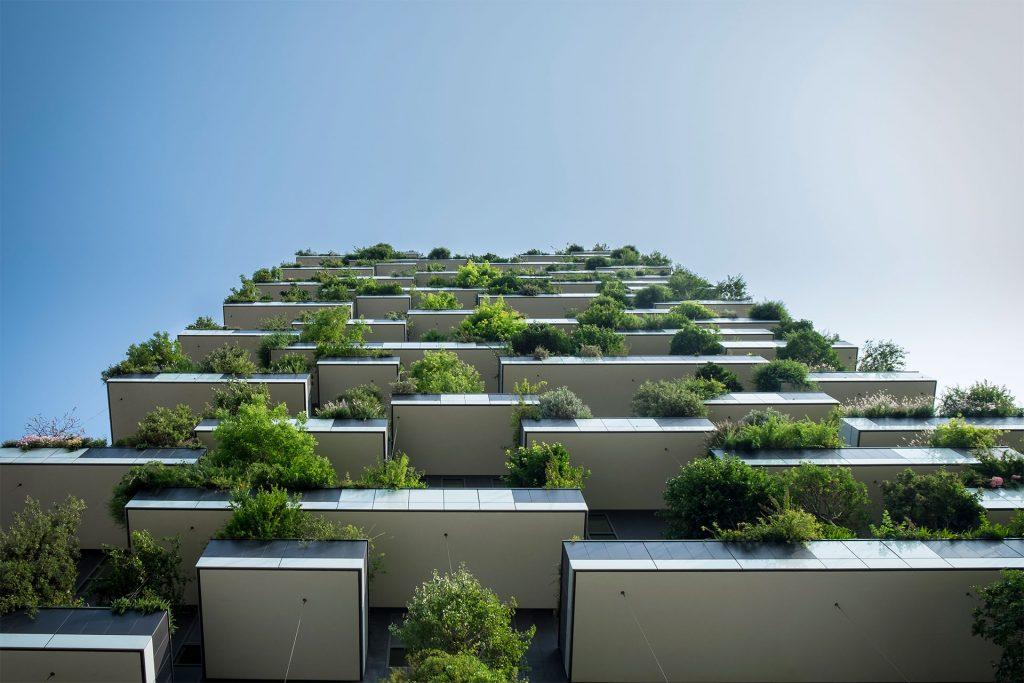 Cirtec ingenierie démarches environnementales