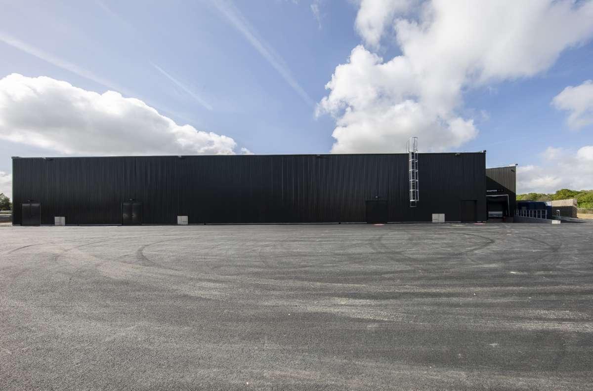 2018 Cirtec Fredpieau Retailparkpleurtuit 5451