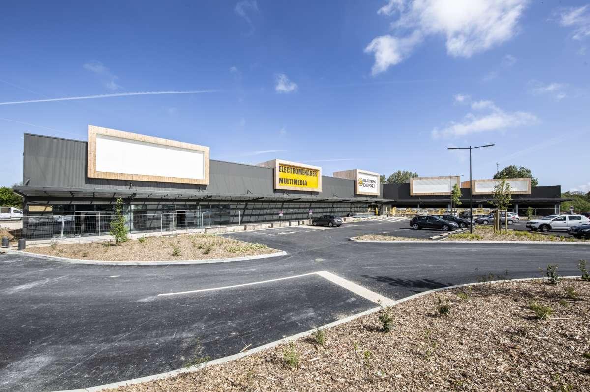 2018 Cirtec Fredpieau Retailparkpleurtuit 5599