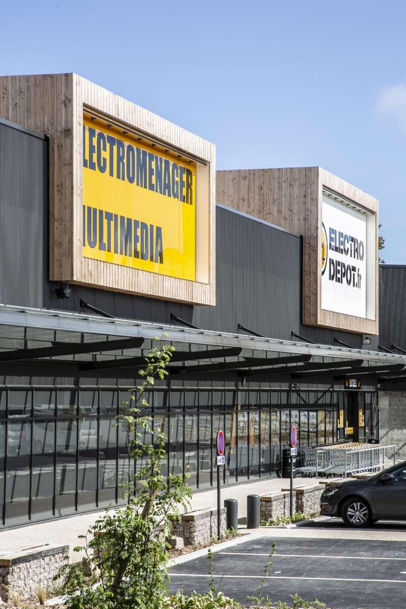 2018 Cirtec Fredpieau Retailparkpleurtuit 5616