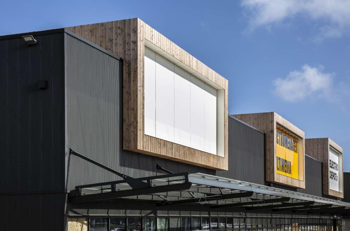 2018 Cirtec Fredpieau Retailparkpleurtuit 5625