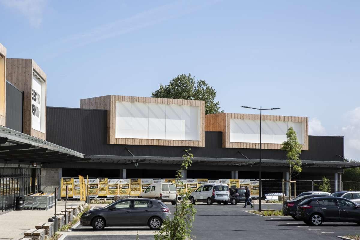 2018 Cirtec Fredpieau Retailparkpleurtuit 5628