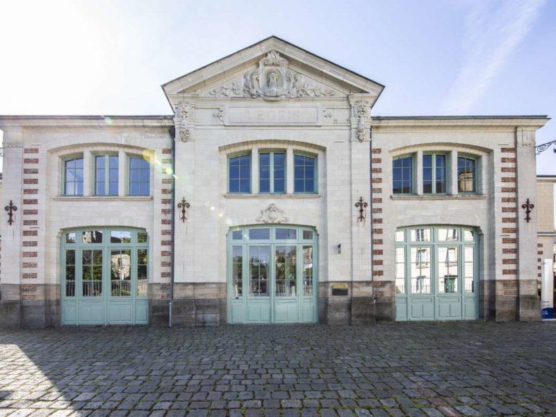 2018 Cirtec Fredpieau Oberthurrennes 6519