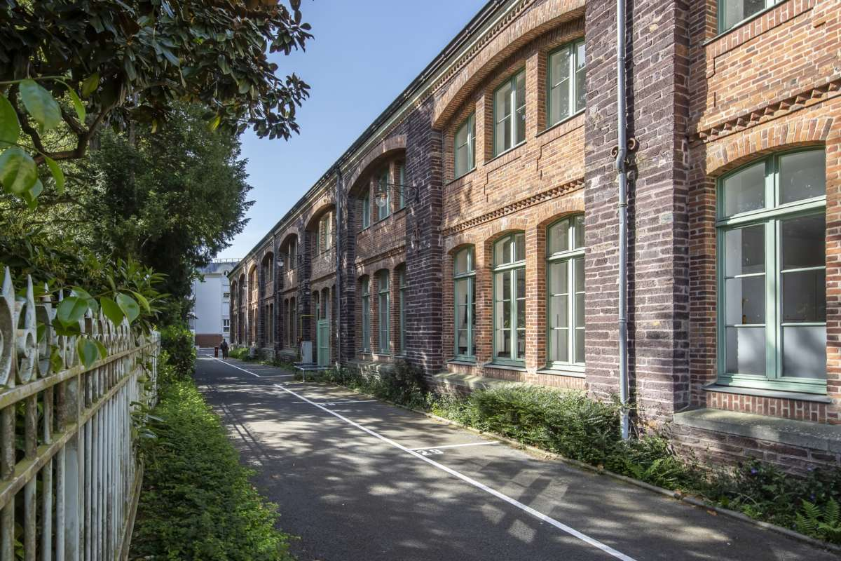 2018 Cirtec Fredpieau Oberthurrennes 6529
